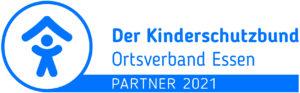 Deutscher Kinderschutzbund, Ortsverband Essen